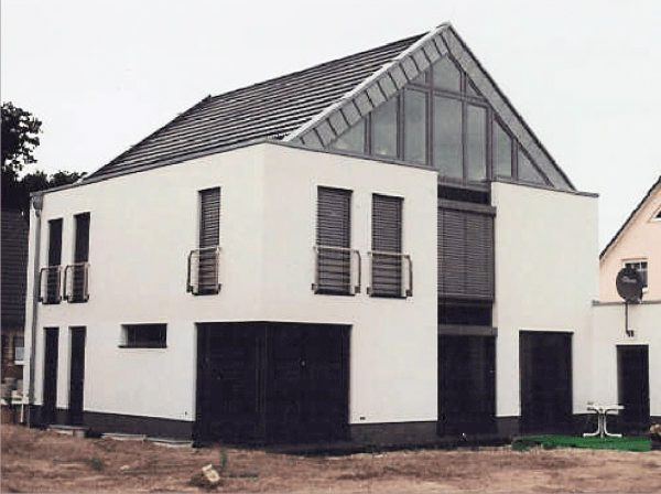 einfamilienhaus-dessau